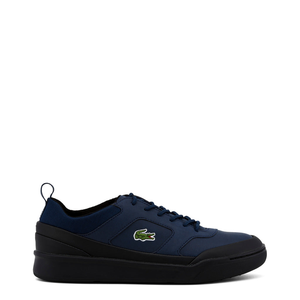 Lacoste 734CAM0073_EXPLORATEUR Sneakers
