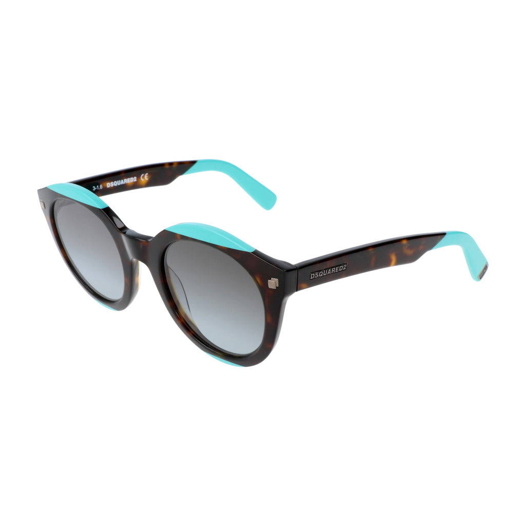Dsquared2 DQ0224 Sunglasses