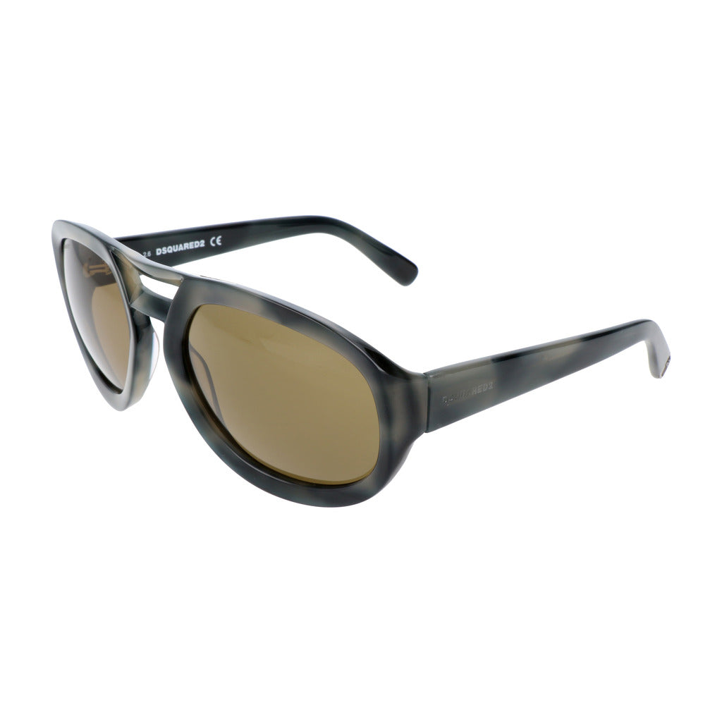Dsquared2 DQ0258 Sunglasses