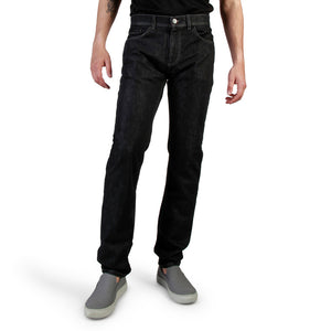 Carrera Jeans 00T707_0977A Jeans