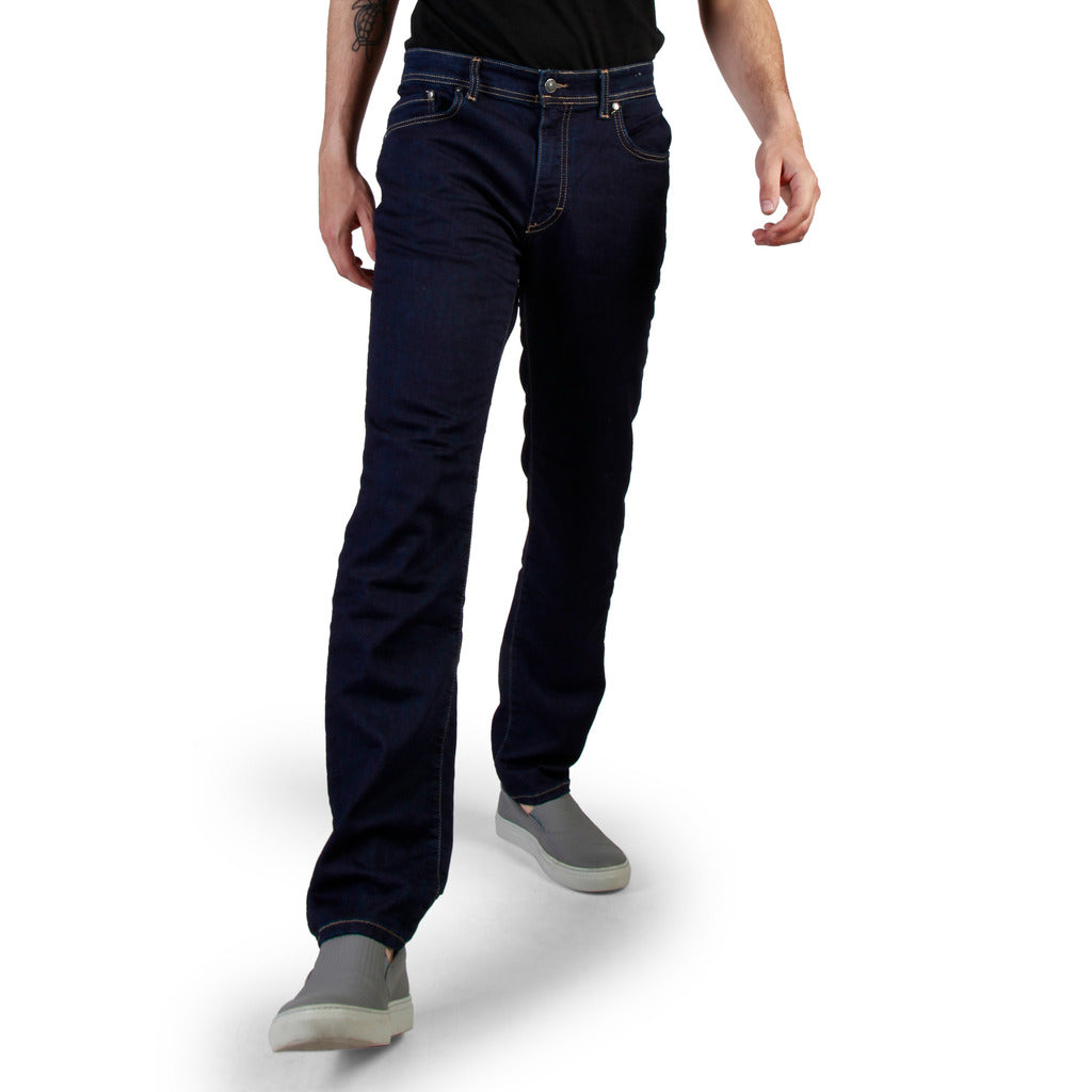 Carrera Jeans 00700R_0900A Jeans