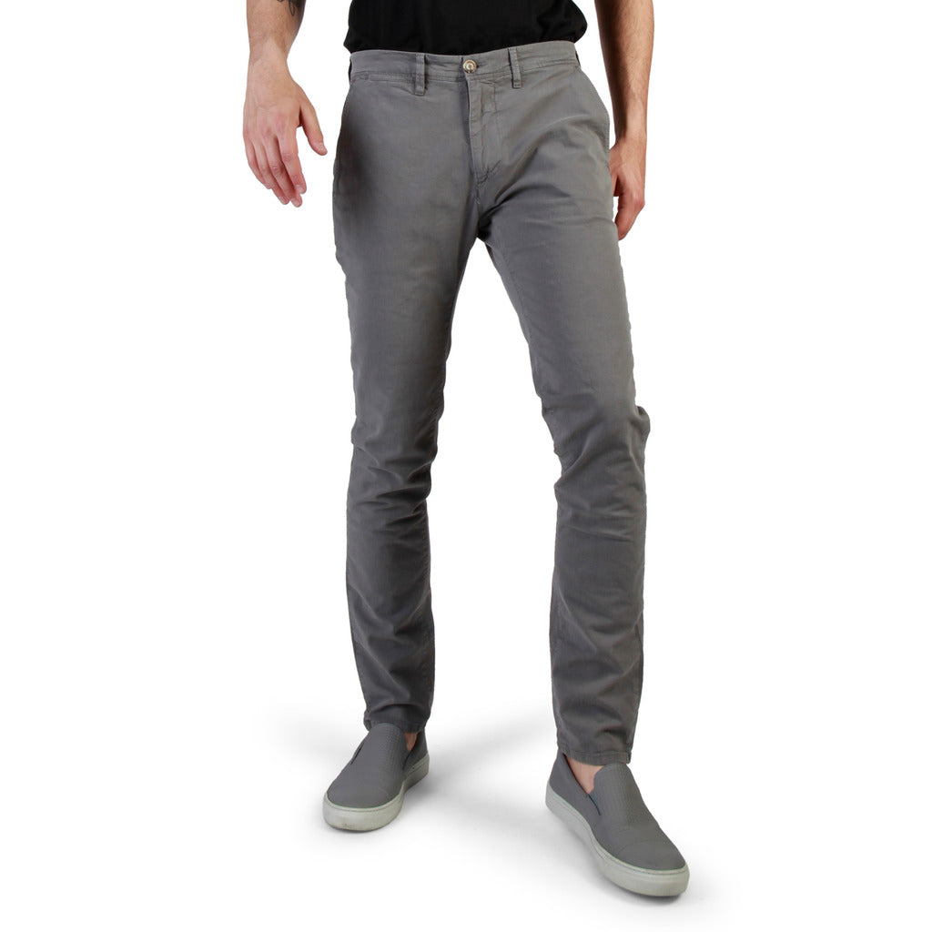 Carrera Jeans 000617_0942A Trousers