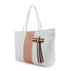 Blu Byblos GOOSE_680021 Shopping bags