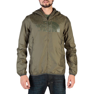 The North Face T92WAR Jackets