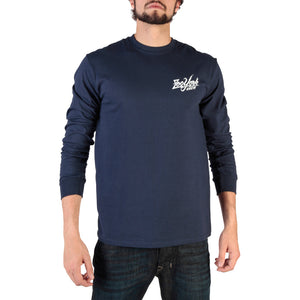 Zoo York RYMLT138 T-shirts