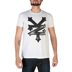 Zoo York RYMTS140 T-shirts