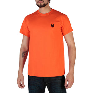 Zoo York RYMTS066 T-shirts