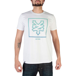 Zoo York RYMTS102 T-shirts