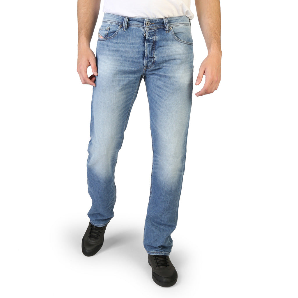 Diesel LARKEE-RELAXED_L32_00CMPF Jeans