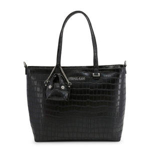 Versace Jeans E1HRBB30_70091 Shopping bags