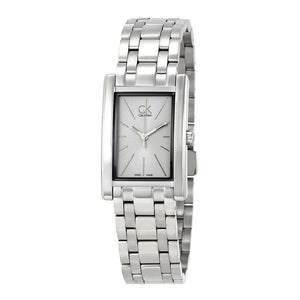 Calvin Klein K4P231 Watches