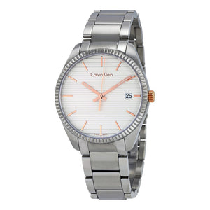 Calvin Klein K5R31B Watches