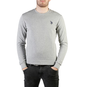 U.S. Polo 50068_44601 Sweatshirts