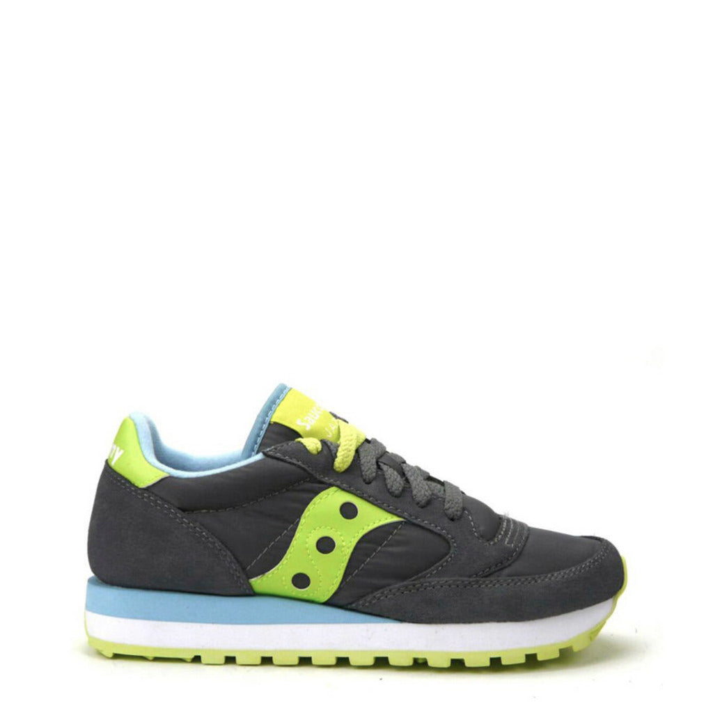 Saucony JAZZ_1044 Sneakers
