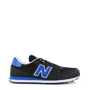 New Balance GM500 Sneakers