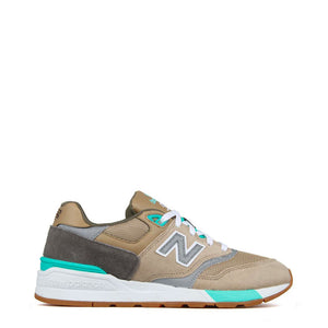 New Balance ML597 Sneakers