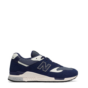 New Balance ML840 Sneakers