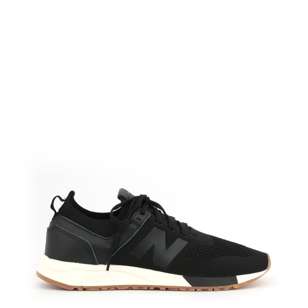 New Balance MRL247 Sneakers