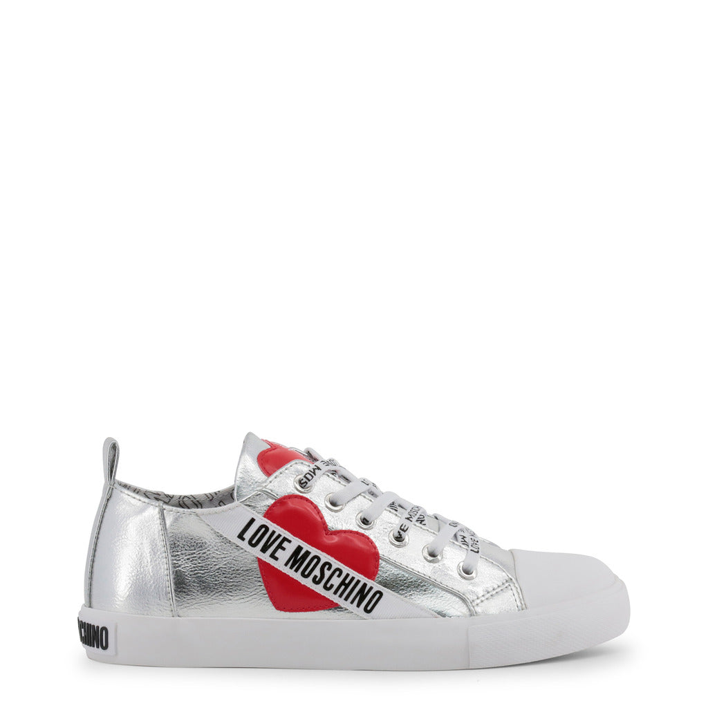 Love Moschino JA15013G16ID Sneakers