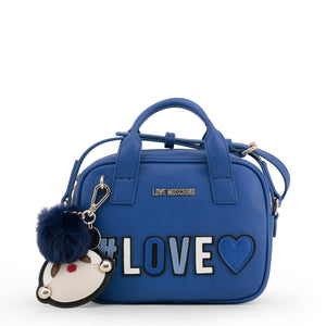 Love Moschino JC4073PP16LK Crossbody Bags