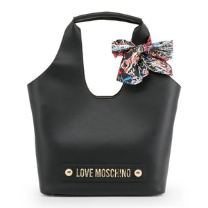 Love Moschino JC4120PP16LV Shoulder bags