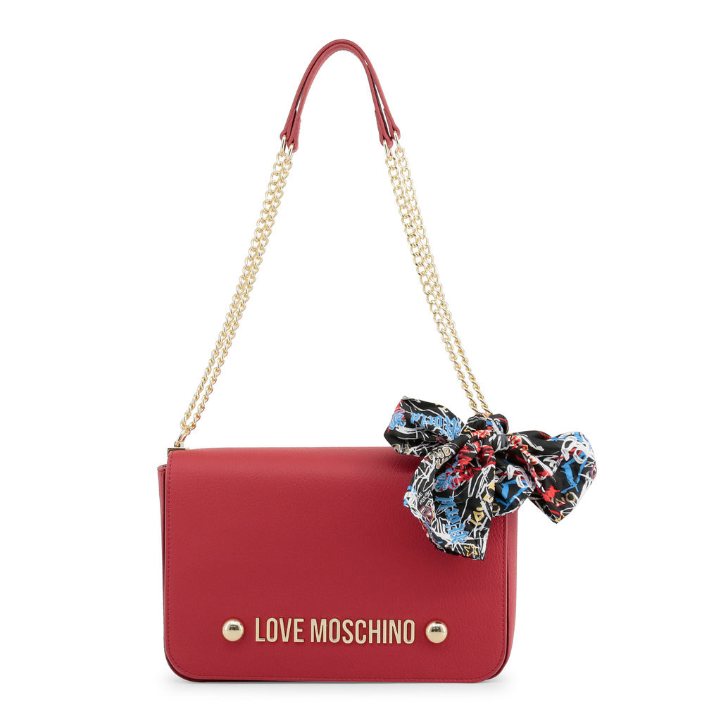 Love Moschino JC4121PP16LV Shoulder bags