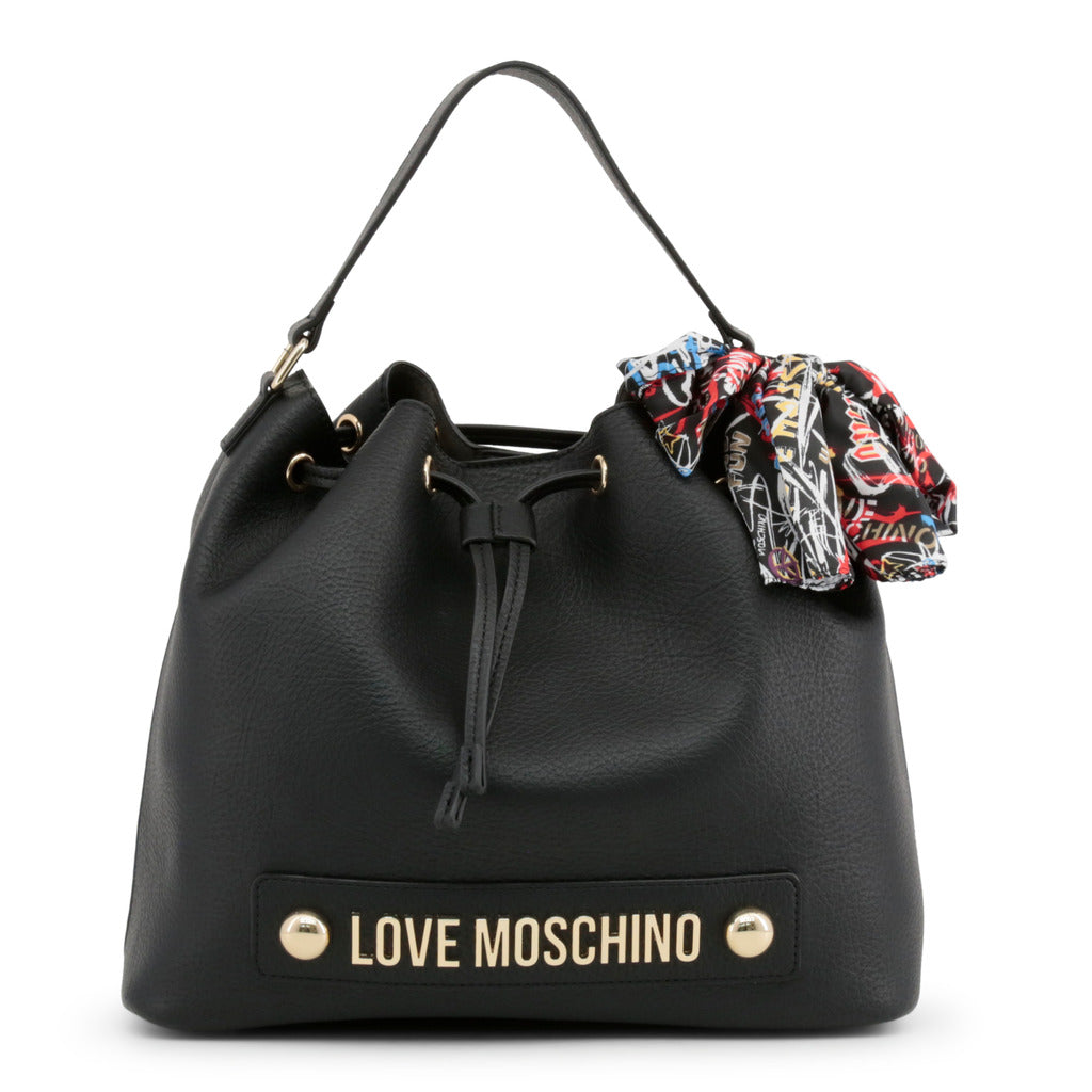 Love Moschino JC4122PP16LV Handbags
