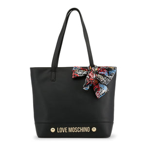 Love Moschino JC4125PP16LV Shoulder bags