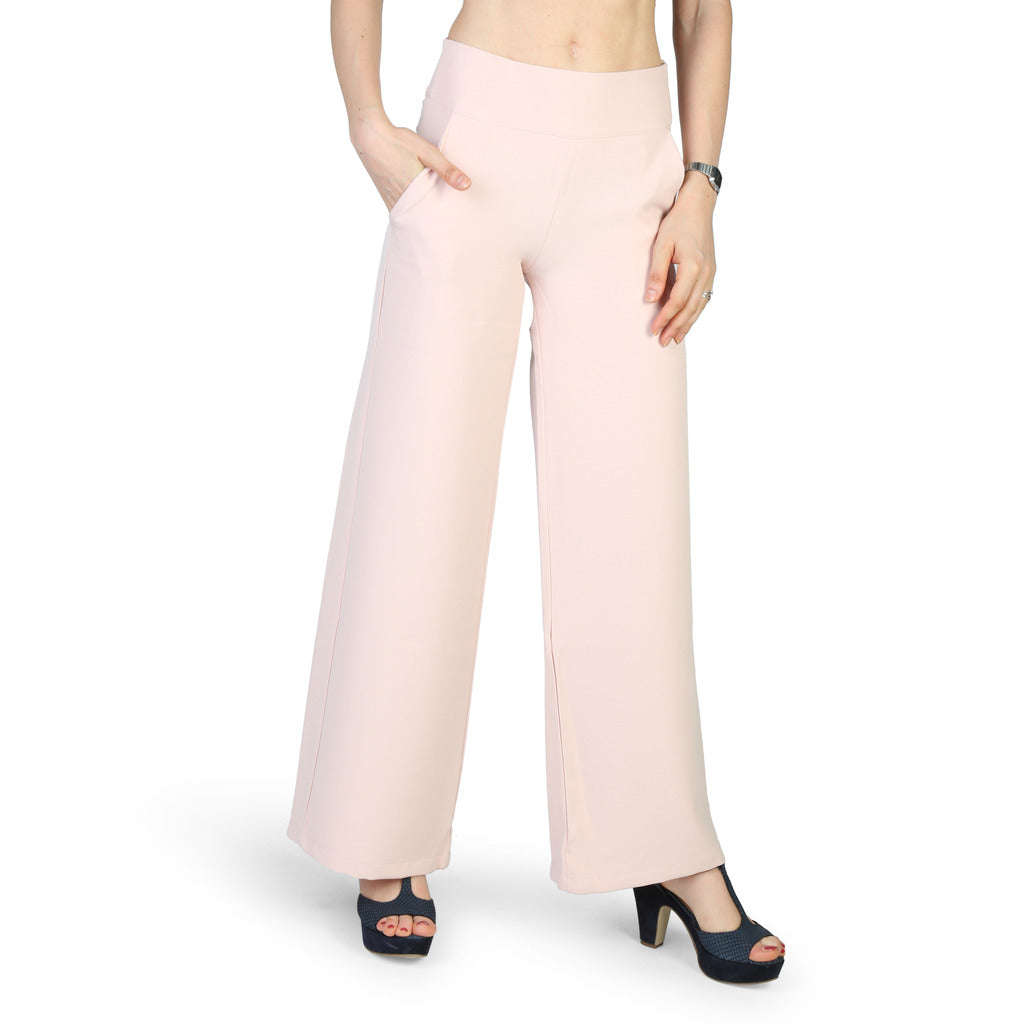 New Laviva LEONILDA Trousers