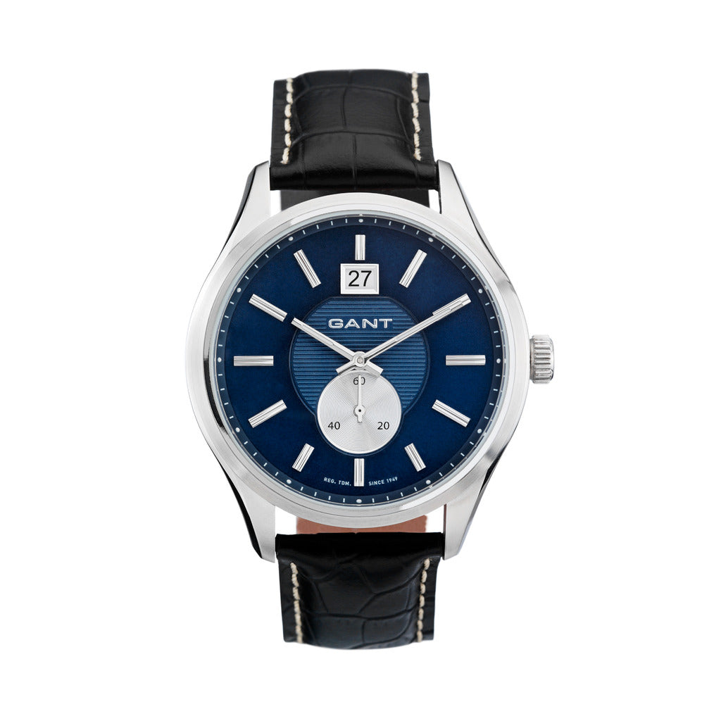 Gant BERGAMO Watches