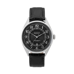 Gant CROFTON Watches