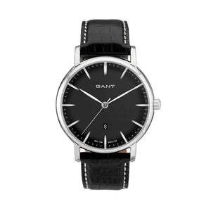 Gant FRANKLIN Watches