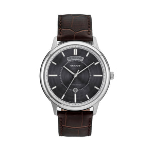 Gant HUDSON_W Watches