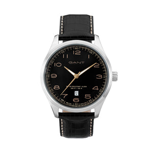 Gant MONTAUK Watches