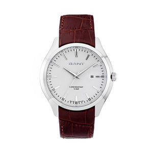 Gant RIVERDALE Watches