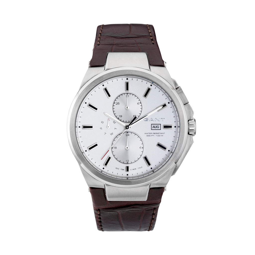 Gant STAMFORD Watches