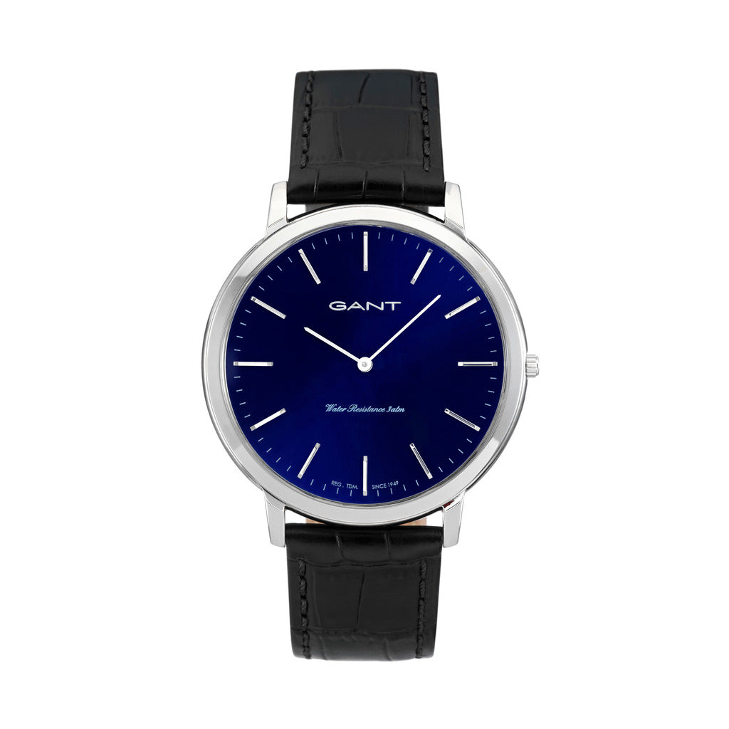 Gant HARRISON Watches