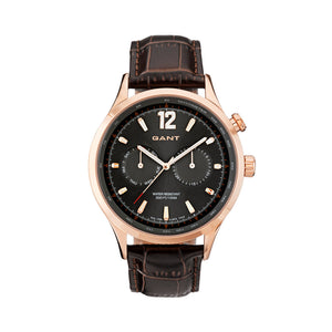 Gant MARSHFIELD Watches