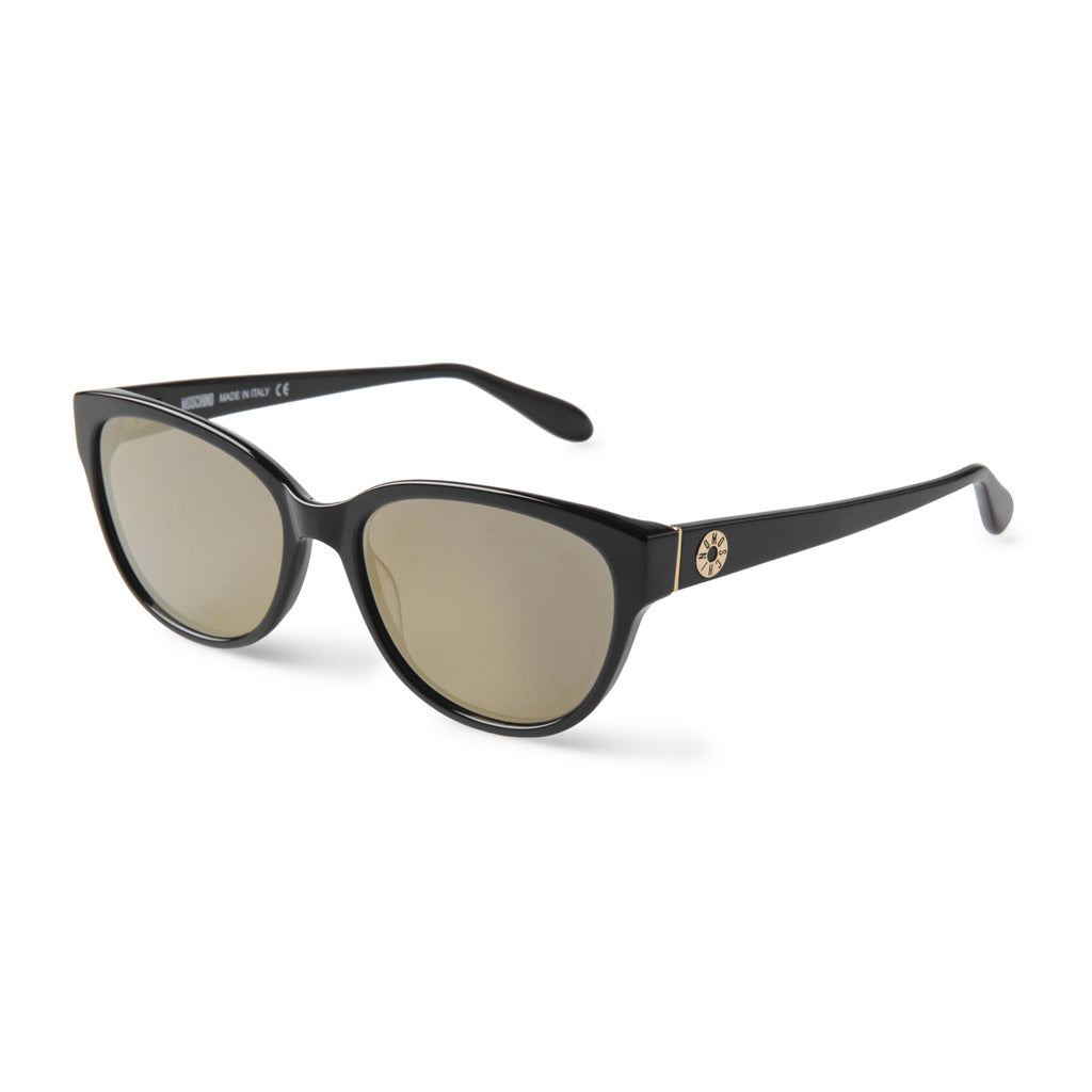 Moschino MO295S Sunglasses