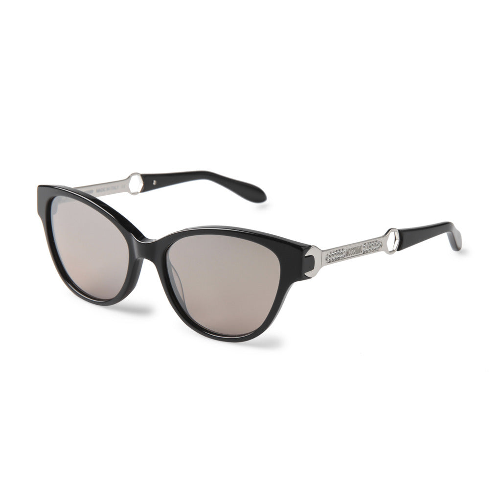 Moschino MO308S Sunglasses