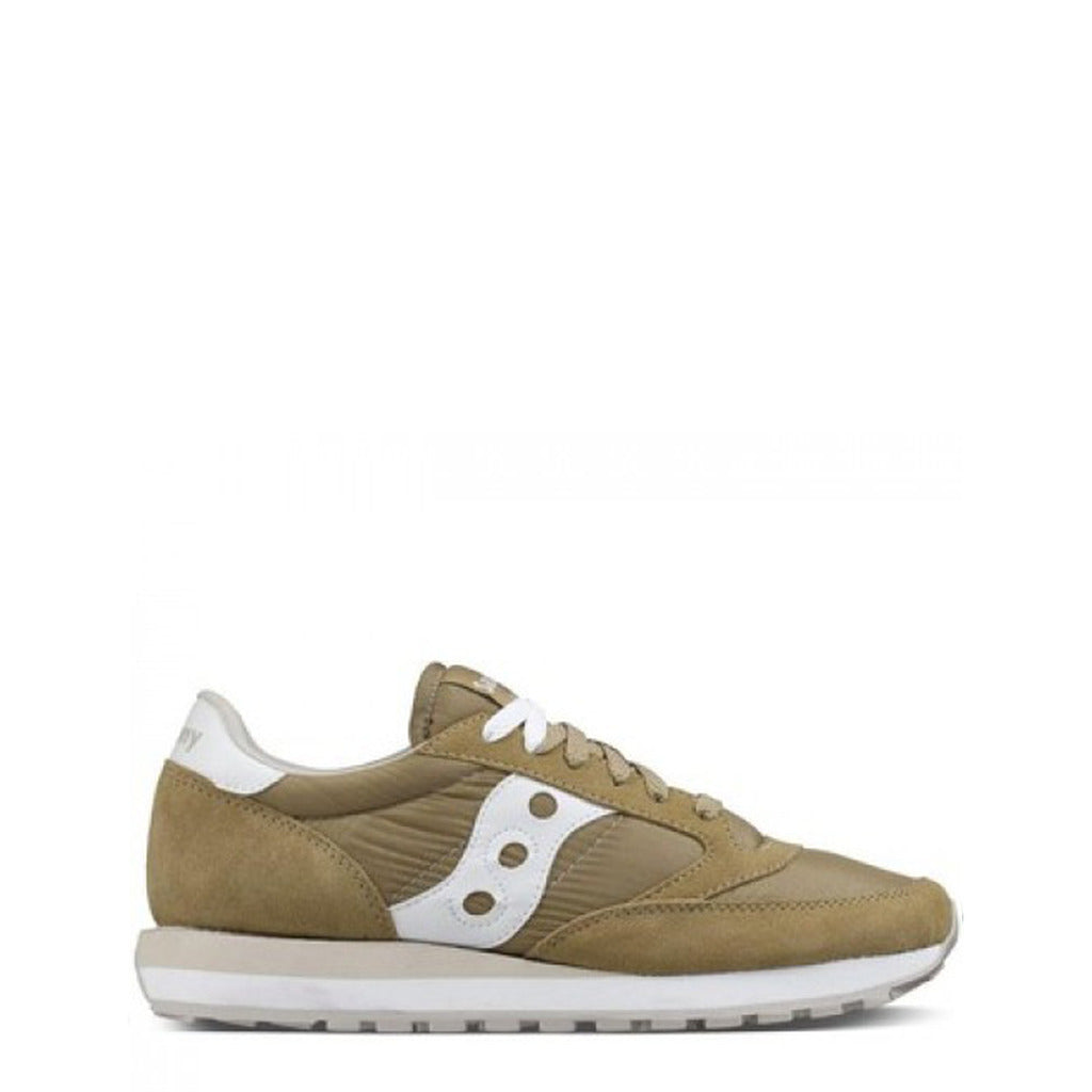 Saucony JAZZ_S2866 Sneakers