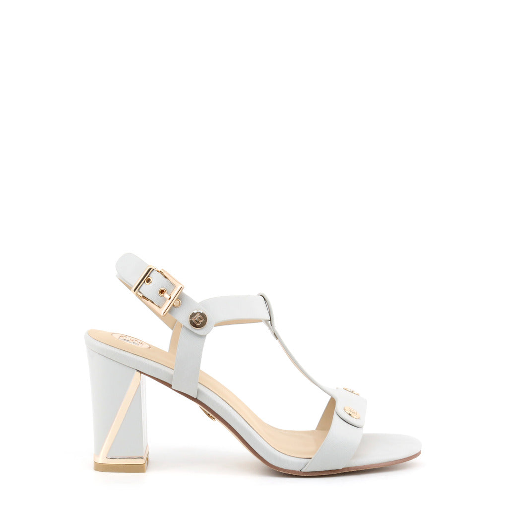Laura Biagiotti 667_CALF Sandals