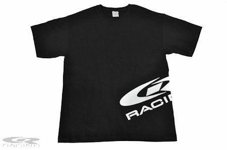 CR Gear - T-Shirt