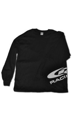 CR Gear - Long Sleeve