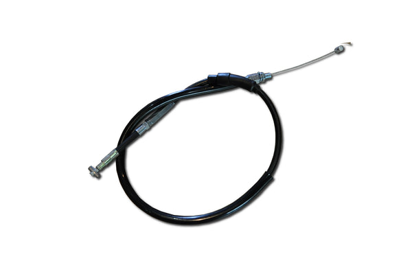 Ski-Doo XR 1200 4-TEK Extended Throttle Cable