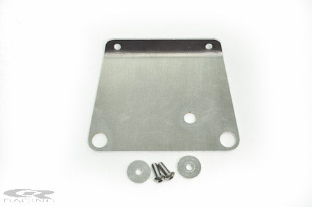 CR Z1 Gauge Bracket