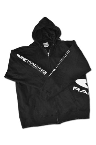 CR Gear - Hoody