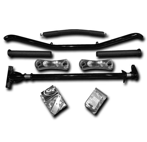 CR Nytro Full Steering Upgrade Kit