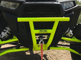 2017-18 RZR Turbo 1000 Front Bumper