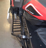 Viper Extreme Running Boards